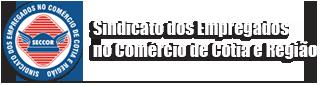 SECCOR | Sindicato dos Comerciários de Cotia e Região