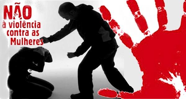 Resultado de imagem para fotos diga não a violência contra a mulher
